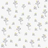 Little Explorers Wallpaper ND21103 By Decoprint For Galerie